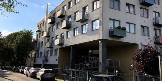 Käbliku 1, Kesklinn, Tallinn, Harjumaa
